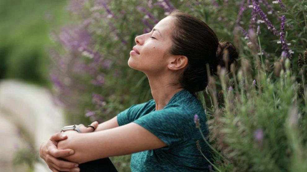 woman-taking-a-deep-breath