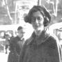 Simone-Weil-in-Marseilles