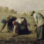 jean-francois-millet-the-gleaners